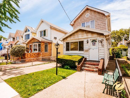 1962 Coleman St Brooklyn Ny 11234 Zillow