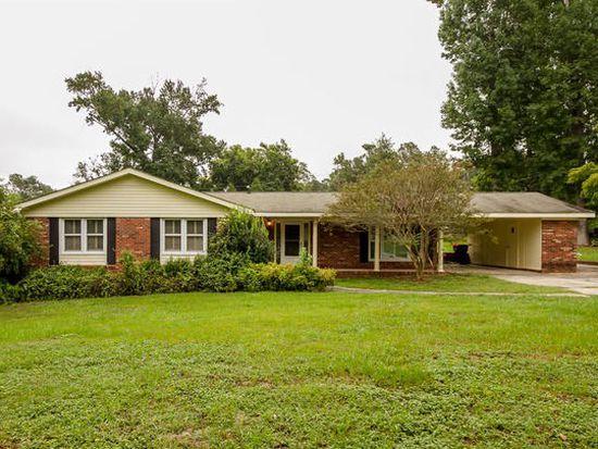 4068 Old Waynesboro Rd, Augusta, GA 30906 | Zillow