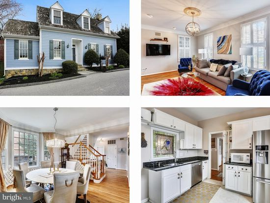 331 Kent Square Rd, Gaithersburg, MD 20878   Zillow