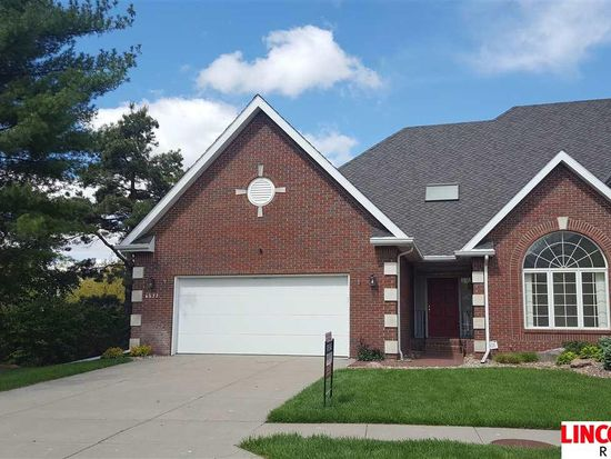 6527 Lone Tree Dr, Lincoln, NE 68512   Zillow