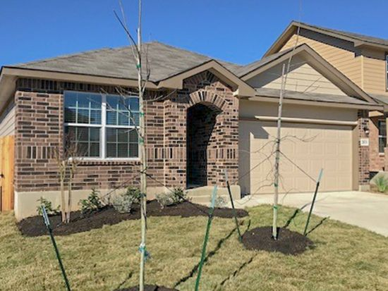 2831 Davis Trce, San Antonio, TX 78245 | Zillow on adams floor plan, saussy burbank house plans, adams homes cabinets, adams homes windows, adams usonian house, adams homes homes, adams home plans by number, adams homes fireplaces, adams homes model 1512, del webb house plans,