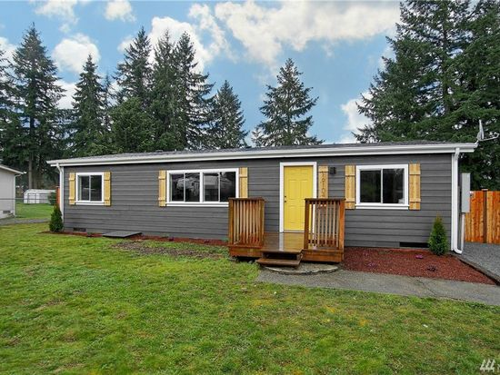 19104 82nd Ave E, Puyallup, WA 98375 | Zillow on detroit home, santa fe home, mercer island home, los angeles home, milwaukee home, portsmouth home, riverside home, aberdeen home,