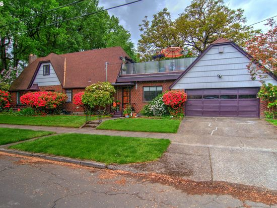 1752 SE Ladd Ave, Portland, OR 97214 | Zillow