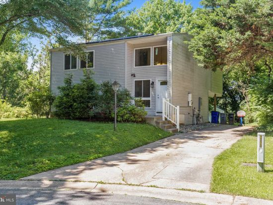 6157 night street hl columbia md 21045 mls mdhw162862 zillow rh zillow com homes for sale in columbia md 21046