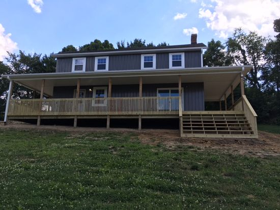 71 chapel hill rd zanesville oh 43701 zillow solutioingenieria Image collections