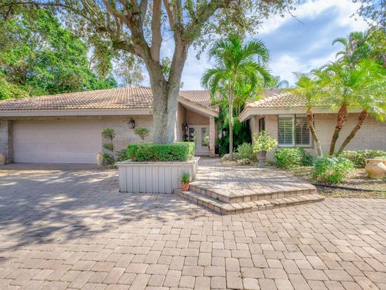 8300 Black Olive Dr, Tamarac, FL 33321 - Zillow