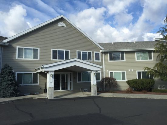 Earthtone Properties Apartments - Pullman, WA | Zillow
