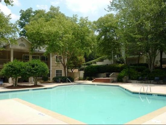 711 Greenhouse Patio Dr NW, Kennesaw, GA 30144 | Zillow