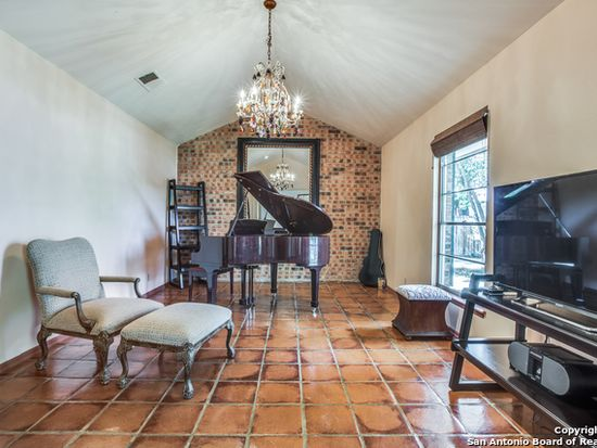 831 Serenade Dr, San Antonio, TX 78216 | Zillow