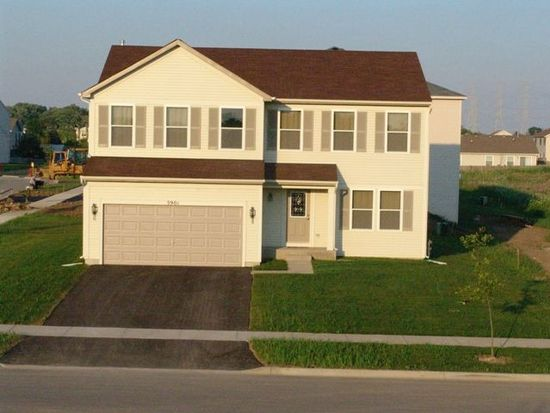 Rooms For Rent Vernon Hills Il