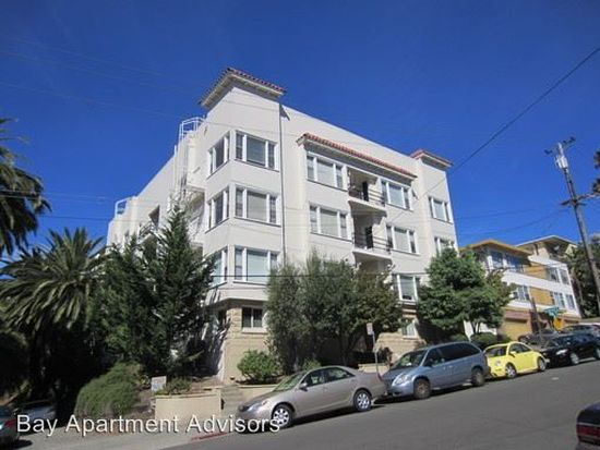189 vernon terrace apartments oakland ca zillow