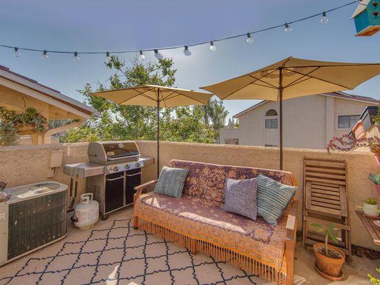 1594 Charterwood Ct, Thousand Oaks, CA 91362 | Zillow