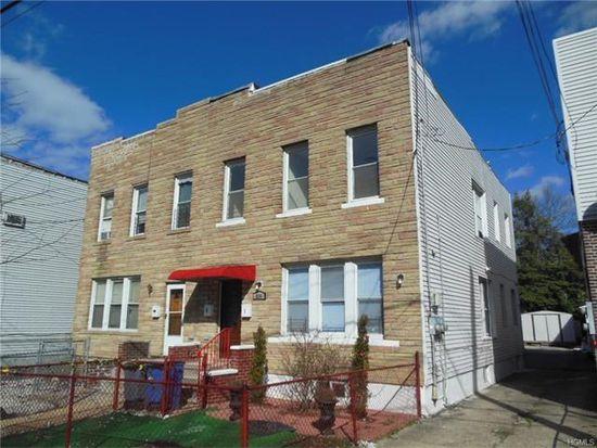 536 Calhoun Ave, Bronx, NY 10465 | Zillow