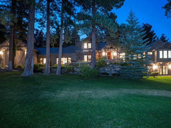 1555 blue spruce rd reno nv 89511 zillow