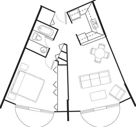 Tablet Block Diagram
