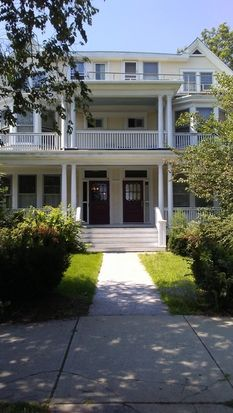 382 whitney ave apt 8 new haven ct 06511 zillow