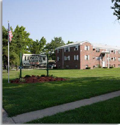 Longview Garden Apartments - Levittown, PA   Zillow