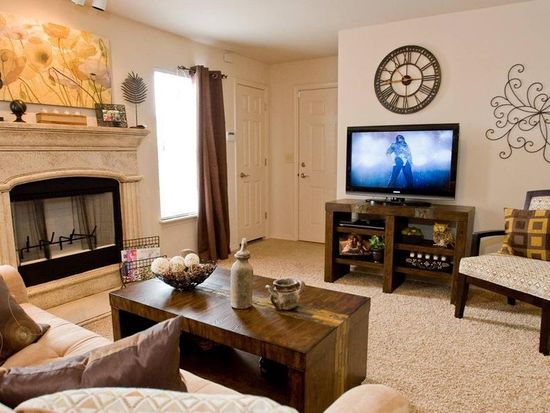 Great Tuscany Place Apartment Rentals   Lubbock, TX   Zillow