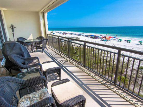 Venus Beach Florida >> 874 Venus Ct Unit 204 Fort Walton Beach Fl 32548 Zillow