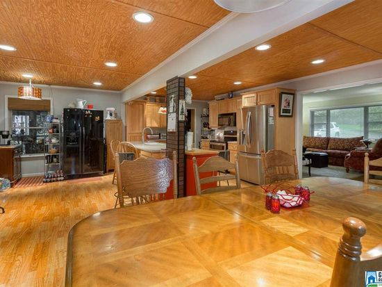 Bon 436 16th Ct NW, Center Point, AL 35215 | Zillow