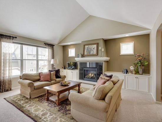 Exceptionnel 16851 Diamonte Way, Lakeville, MN 55044 | Zillow