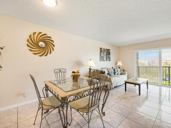 Apartments In Miramar Fl - Best Apartment of All Time