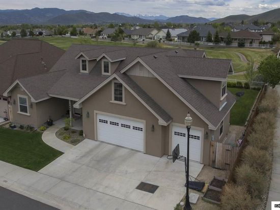 1685 turner ct carson city nv 89703 zillow