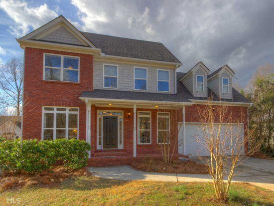 3955 Mount Vernon Rd, Gainesville, GA 30506 | Zillow