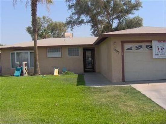 1655 Ocotillo Dr, El Centro, CA 92243 | Zillow