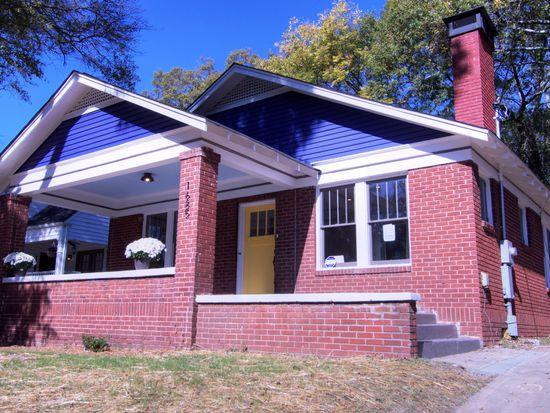 1685 Rogers Ave SW Atlanta GA 30310