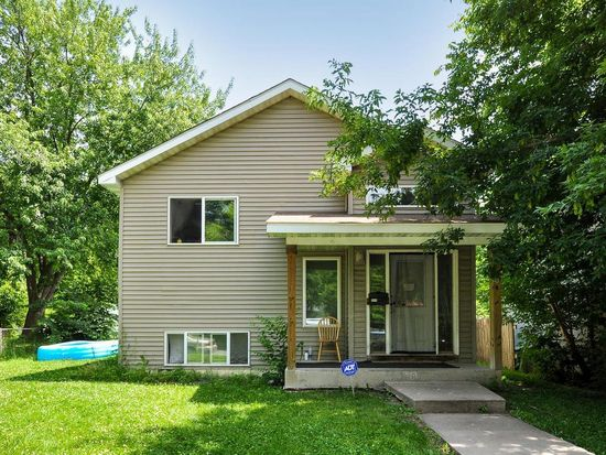 2410 Emerson Ave N, Minneapolis, MN 55411 | Zillow