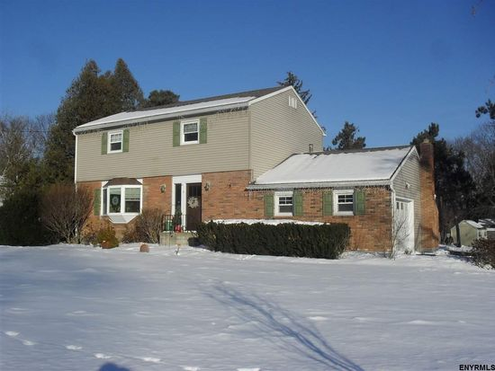 3 westwood ln glenville ny 12302 zillow