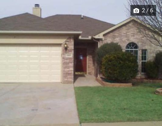 6328 Seal Cove Fort Worth Tx 76179