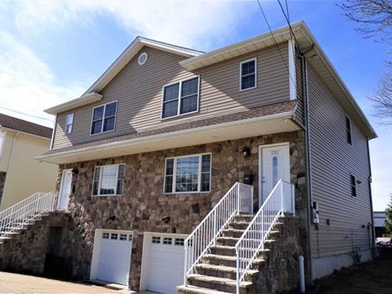 283 President St, Saddle Brook, NJ 07663   Zillow on hackensack nj map, englewood nj map, jersey city heights map, teaneck map, rutherford new nj map, the gorge washington map, new bergen nj map, fort lee ny map, paramus mall map, union county nj map, black river nj map, hasbrouck heights nj map, edgewater nj map, upper saddle river nj map, saddlebrook florida map, north bergen nj map,