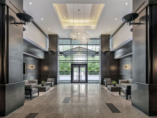 55 W End Ave Apt S8j New York Ny 10023 Zillow