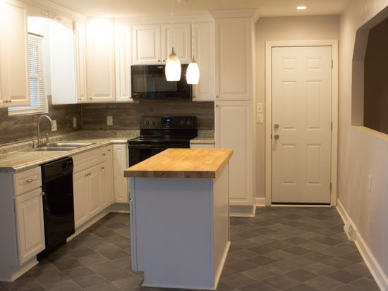 chesapeake kitchen design. Modren Kitchen To Chesapeake Kitchen Design B