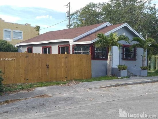 Design Place Apartments Miami Simple Decor Ne