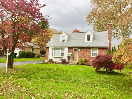 803 Stones Crossing Rd, Easton, PA 18045 | Zillow