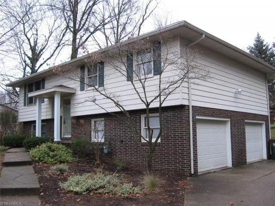 4423 rainier avenue massillon ohio model home.