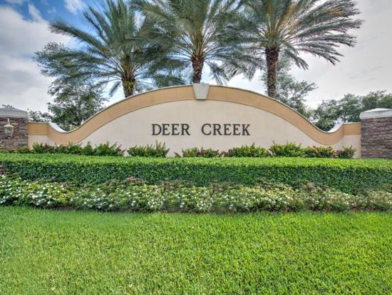 2400 Deer Creek Country Club Blvd Apt 210 1 Deerfield Beach Fl 33442 Zillow