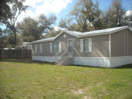 Cool 84 Ne 170Th Ct Silver Springs Fl 34488 Zillow Beutiful Home Inspiration Ommitmahrainfo