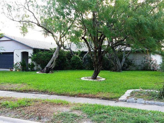 1026 Sealane Dr, Corpus Christi, TX 78412 | Zillow