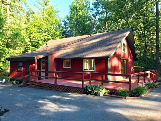 2918 Rocky Ridge Rd, Bartonsville, PA 18321 | Zillow