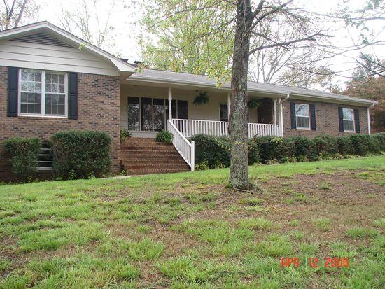 3938 Mount Vernon Rd, Gainesville, GA 30506 | Zillow