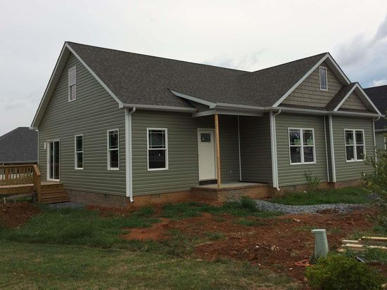 936 Battery Rd, Waynesboro, VA 22980 | Zillow