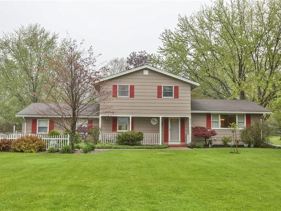 957 manitou rd hilton ny 14468 zillow rh zillow com