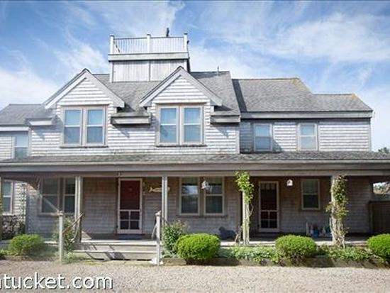 2 Morgan Sq, Nantucket, MA 02554 | Zillow on old mill house plans, galveston house plans, wisconsin house plans, hanover house plans, cottage house plans, florida house plans, island home house plans, cape cod house plans, colonial williamsburg house plans, philadelphia house plans, european villa house plans, kodiak house plans, wilmington house plans, washington house plans, shingle style house plans, detroit house plans, antebellum house plans, alexandria house plans, springfield house plans, lake house house plans,