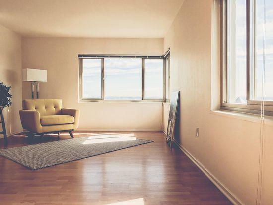 Park Tower Apartments - Tacoma, WA | Zillow