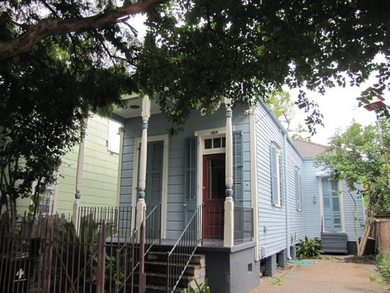 1819 burgundy st new orleans la 70116 zillow sciox Image collections
