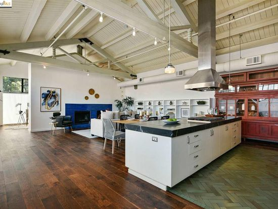 Portico Lofts Apartments In Oakland Ca Zillow